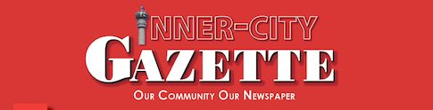 Inner City Gazette